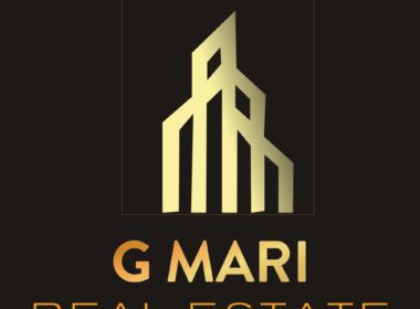 g-mari-real-estate-1000x1000