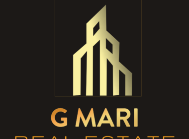 g-mari-real-estate-1200x1200
