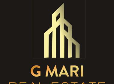 g-mari-real-estate-1400x1400