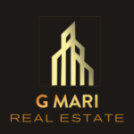 G-Mari Estate