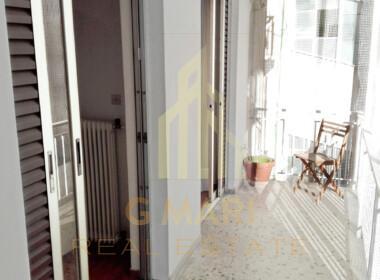16a-Balcony2-