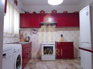 17-Kitchen1-