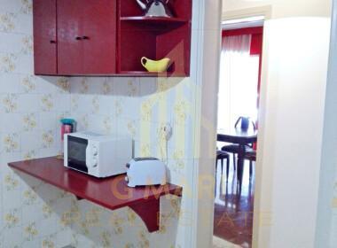 18-Kitchen12-