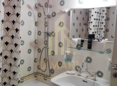 21-Bathroom1-