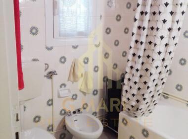 22-Bathroom1-