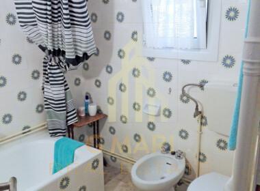 26-Bathroom2-