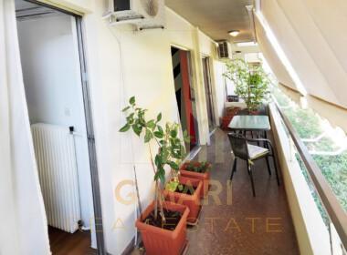 8-Terrace1-